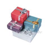Dāvanu kastītes bižutērijai (2)