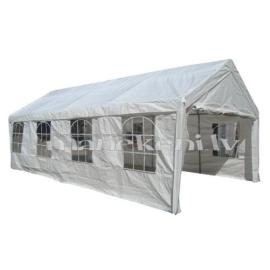 NOMA! Pasākumu telts, paviljons 3 x 9 m - UZ NOMU