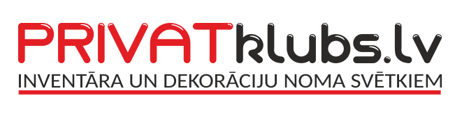 PrivatKlubs.lv