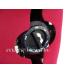 """Drēbnieka manekens DIĀNA """"A"""" (ražoti Lielbritānijā / UK) ar regulējamiem izmēriem, šuvēja manekens Diāna A"""