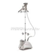 Tvaika ģenerators Singer SteamWorks Pro, tvaika gludeklis, gludināšanas sistēma, 1500W
