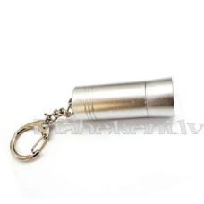 Magnētisko drošības atslēgu noņēmējs