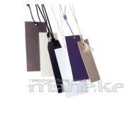 Etiķetes, cenu zīmes, preču birkas (17)