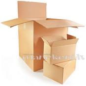 Gofrētā kartona kastes (24)