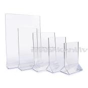 Organiskā stikla paliktņi, stendi (21)
