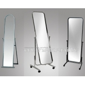 Spoguļi tirdzniecības zālei (8)