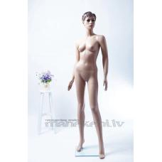 NOMA! Sievietes manekens uz nomu / manekens nomā - NS03