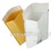Polsterētās aploksnes, mīkstie pasta konverti ar burbuļplēvi, A/11 (A1), 120×175 mm