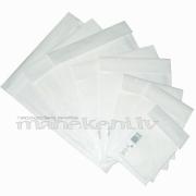Почтовые мягкие конверты, почтовые крафт пакеты с воздушно-пузырчатой пленкой -  CD, 200×175 mm