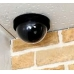 VILTUS drošības video novērošanas kamera, imitācija