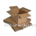 Gofrēta kartona kaste 340 x 250 x 340 mm
